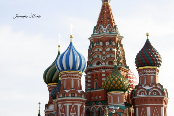 moscow 102