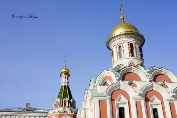 moscow 147