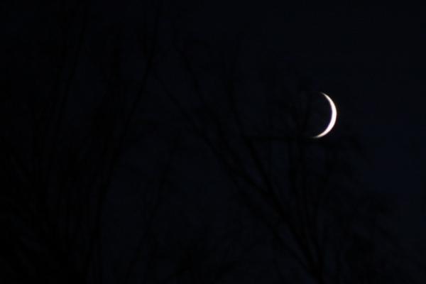 the moon 030