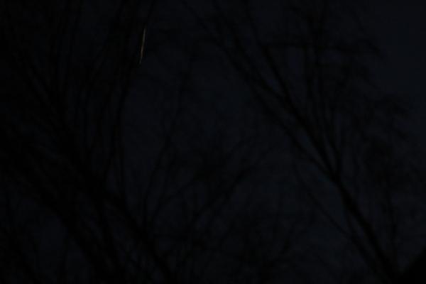 the moon 060