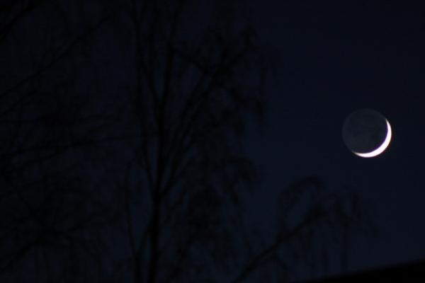 the moon 064