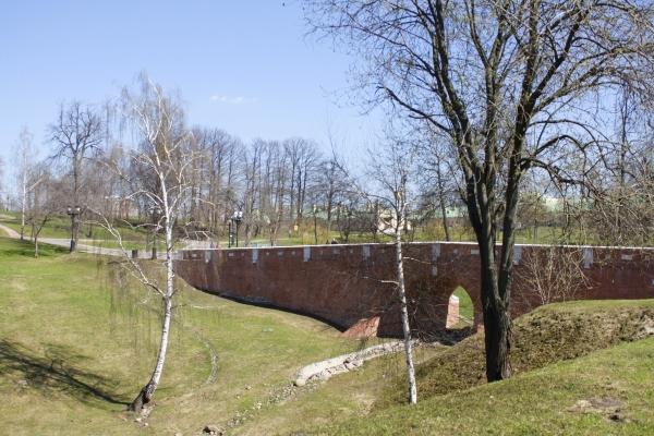 Tsaritsyno 194