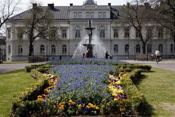 sweden 045