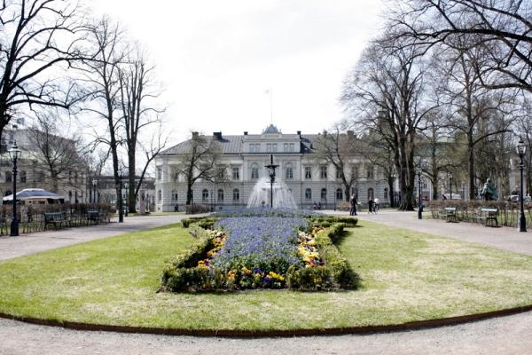 sweden 046