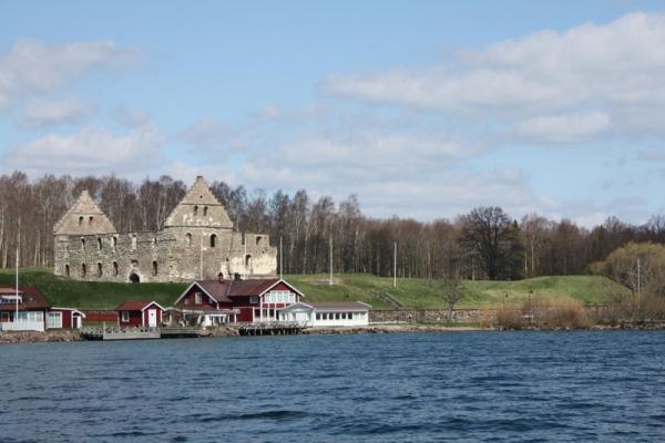 Swedish Island 063